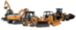 Construction-Machine-PNG-Free-Download.p