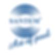 santem-logo-150x150.png