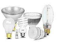 Electrical-Lighting-Type-Feit-Electric.j