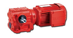 sew_k_series_geared_motor_edited.png
