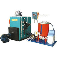 diesel-steam-generator.jpg_350x350.jpg