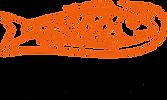 c411d-bahco-logo-13682787F6-seeklogo.com