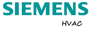 600x400_Siemens.9b9228f9553d5996add011b9