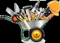 Building Tools.png