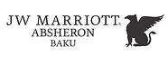 JW-Marriott-Absheron-Baku-13-Logo.png