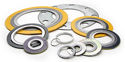 industrial-gaskets-500x500.png