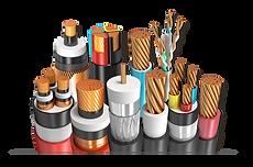 wpid-saudi-arabia-alfanar-electric-cable