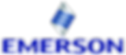 emerson-logo-png-5.png