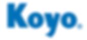 koyo_logo.png