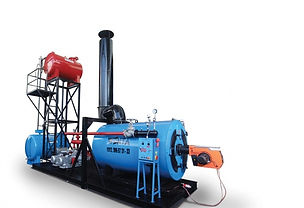 Thermal oil Boilers1.jpg