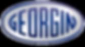 Logo_v2012.png