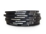 4L-V-Belt-Header-Picture-43-30.jpg