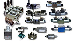 hydraulic-valves-2390767.jpeg