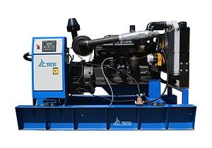 dizelnyj-generator-tss-ad-80s-t400-1rm1-
