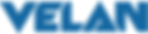 logo_velan.png