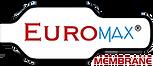 euromaxmembranlogo.png