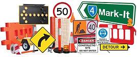 traffic materials .jpg