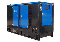 dizelnyj-generator-tss-ad-200s-t400-1rkm