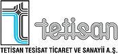 tetisan-tesisat-logo-c3815411803-czcyzk.