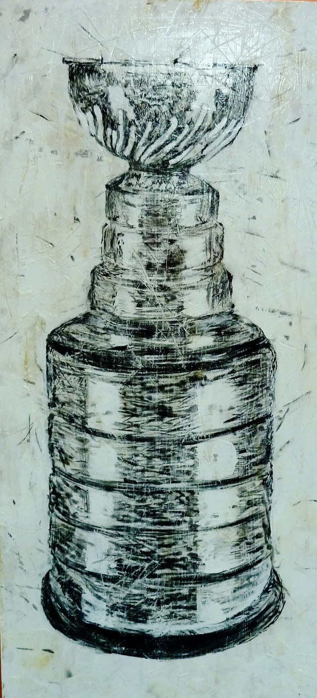 Lord Stanley's Cup_edited_edited