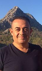 Profil Foto-2.jpg