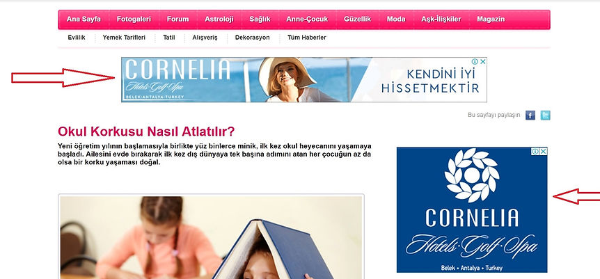 GRA_Örnek_Reklam.jpg