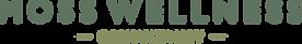 Moss_Wellness_Horizontal_Green_RGB_Large