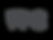 wetransfer-1-logo.png