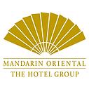 mandarin-oriental-hotel-group-vector-log