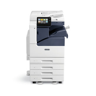 Xerox-VersaLink-C7020-C7025-C7030-01.jpg
