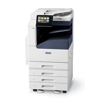 Xerox-VersaLink-B7025-B7030-B7035-01.jpg