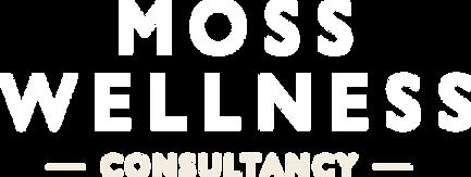Moss_Wellness_Primary_Cream_RGB_Large.pn