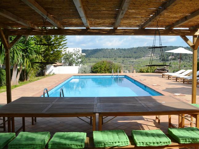 Mallorca Yoga Retreat
