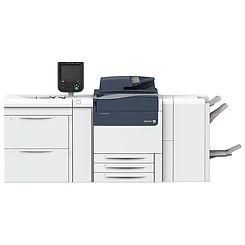 Xerox-Versant-180.jpg