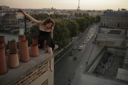 PARIS, juillet 2015