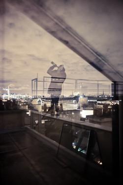 PARIS, nov 2013