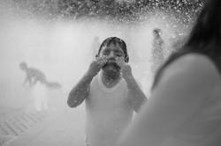 © Antonin Lyon Photographe