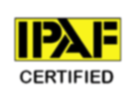 ipaf-certified.png
