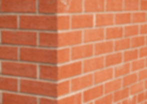 Brick-Repointing-Leeds.png