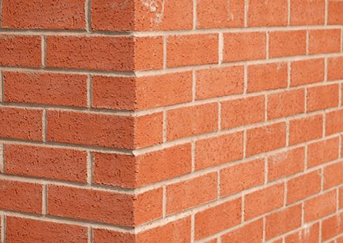 Brick-Repointing-Leeds.png