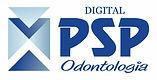 LOGO PSP JPG.jpg