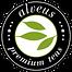 Alveus_Premium_Teas-Logo.png