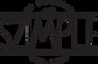 Szimple logo GRANDE.png