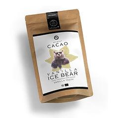 vanilla-ice-bear-organic.jpg