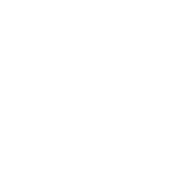 David-Hohme-Logo-Transparency-White.png