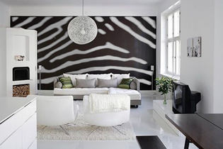 mural_huella (1).jpg