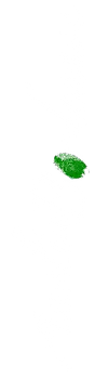 firma_BLANCA_eco_png.png