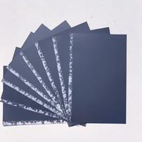 1- Strip Inks