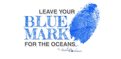 BLUE MARK by AB_edited.png
