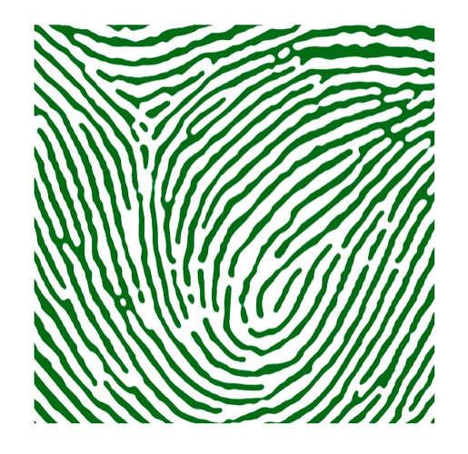 WHITE - GREEN